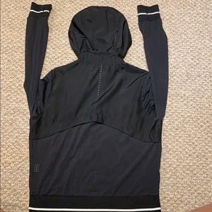 Peloton Jackets & Coats - Peloton Jacket